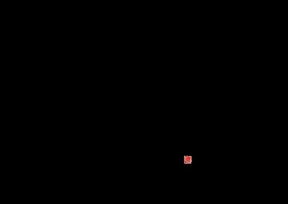 健美屋のロゴ